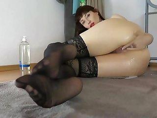 Mylene - Hardcore-action-w-anal-part-2