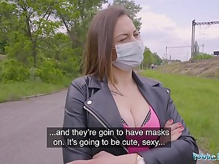 Public Surrogate Face Dimness Fucking a sexy sweet teenager wide Big Natural Boobs