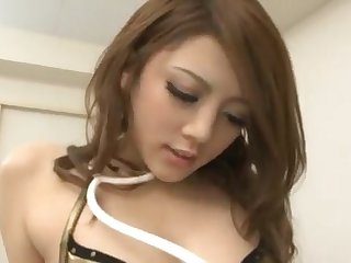 Horny Adult Movie Hottest Inviting One
